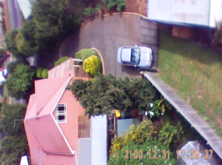 Remote_Viewing_house_and_car_1024
